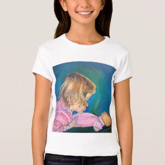Pink Pajamas T-Shirt