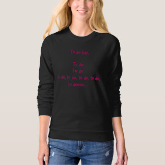 Pink Panther funny T-shirt