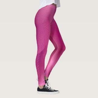 Pink Panther Leggings