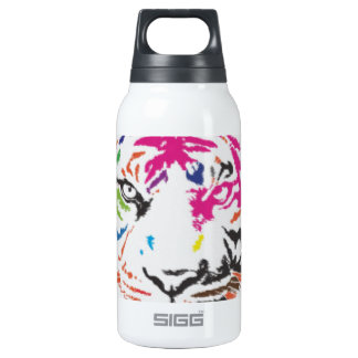 Pink Panther Madness 0.3L Insulated SIGG Thermos Water Bottle