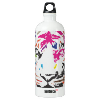 Pink Panther Madness SIGG Traveller 1.0L Water Bottle