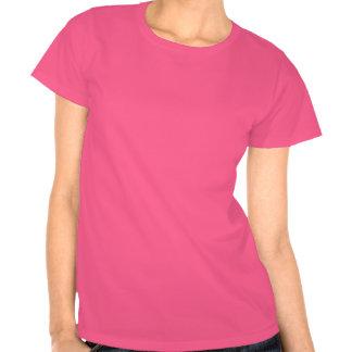 Pink Paris Shirt For Women