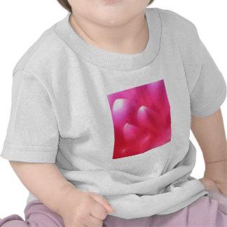 Pink Petals T-shirt