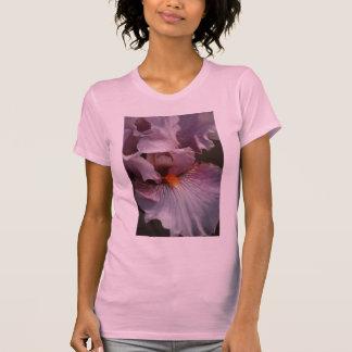Pink Petite Pink Iris Shirt