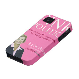 pink-politics-front-cover.png vibe iPhone 4 cases