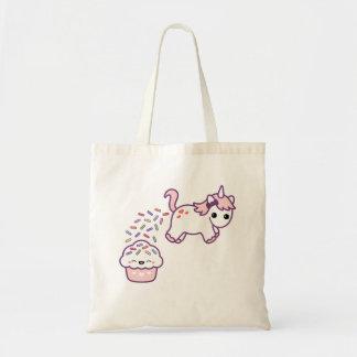Pink Pooping Unicorn