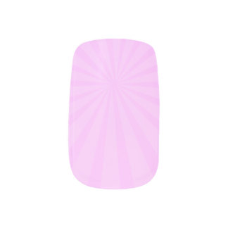 pink ray minx nails minx® nail wraps