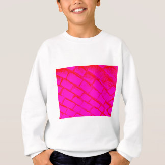 pink red cobbles shirts