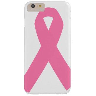 Pink Ribbon Awareness iPhone 6/6s Case