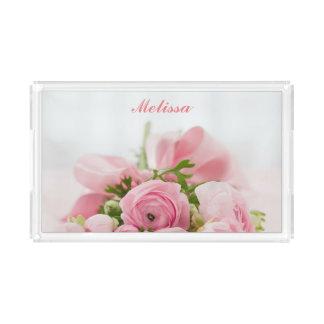 Pink Roses Beautiful