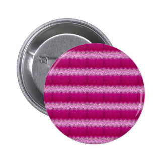 Pink samples 6 cm round badge