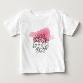Pink sends it baby T-Shirt