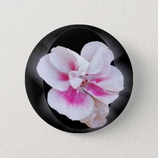 Pink Shades 6 Cm Round Badge
