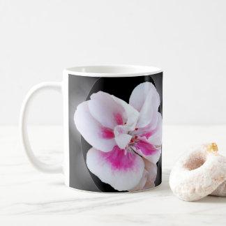 Pink Shades Coffee Mug