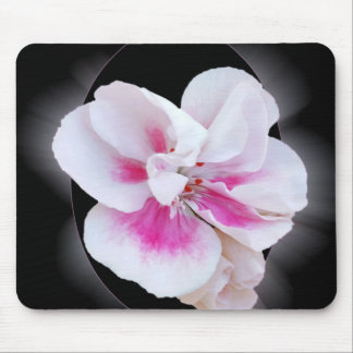 Pink Shades Mouse Pad