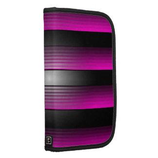 Pink Shades Smartphone Rickshaw Folio Organizer
