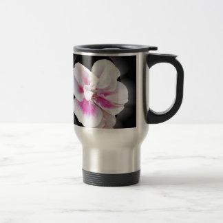 Pink Shades Travel Mug