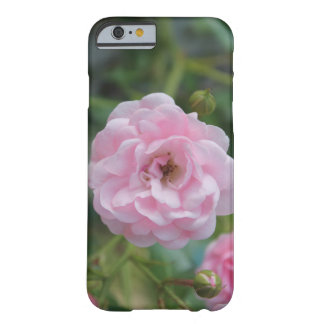 Pink Spring Iphone 6S Case