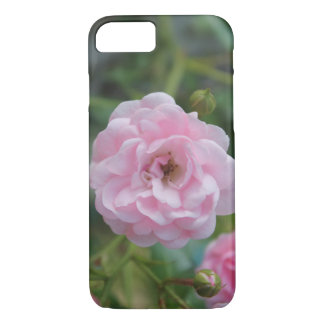 Pink Spring iPhone 7 Case