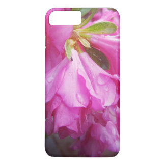 Pink Spring iPhone 7 Plus Case