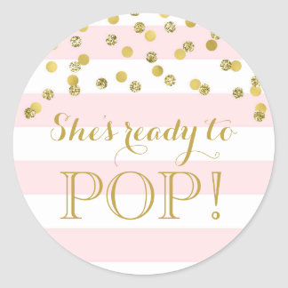 ready to pop stickers template - ready to pop stickers