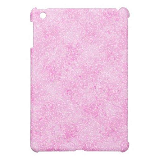 Pink Sugar iPad Mini Cases