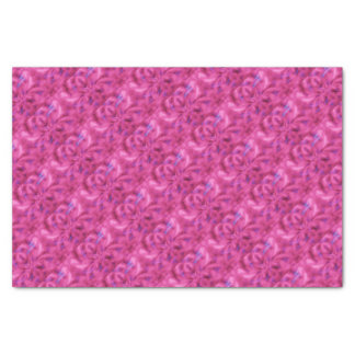 Pink-Tempest-Gift-Wrap-and-Bags Tissue Paper