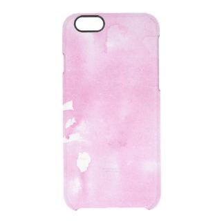 Pink uncommon - Phone case