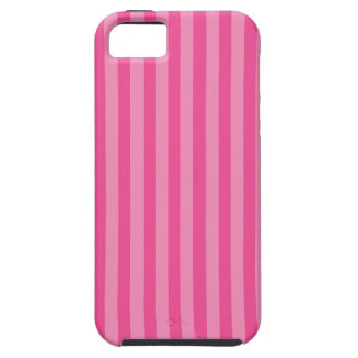 pink - victoria secret's - purchase yourself! tough iPhone 5 case