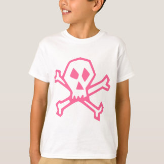 Pinkie T-Shirt