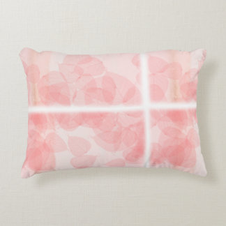 Pinklady pillow