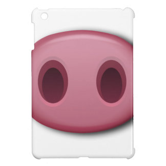 PinkPig Snout Cover For The iPad Mini