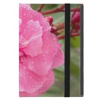 Pinks Cover For iPad Mini