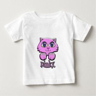 pinky tee shirts