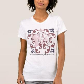 Pinky Vintage T-Shirt