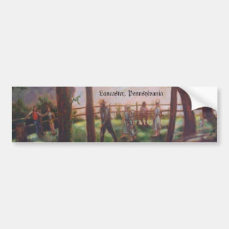 Pinnacle Point MacBook Sleeve Bumper Stickers
