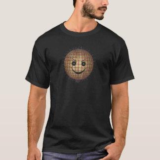 Pinny T-Shirt