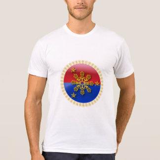 Pino Pride T-Shirt