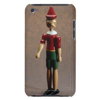 Pinocchio Case-Mate iPod Touch Case