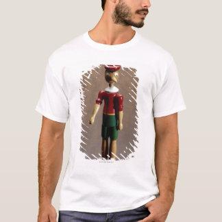 Pinocchio T-Shirt
