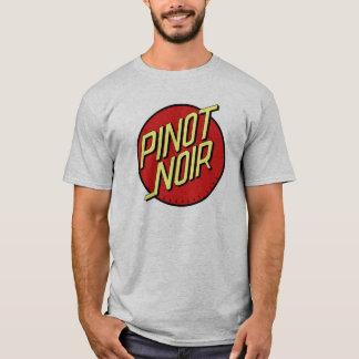 Pinot Noir Harvest Shirt