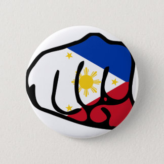 Pinoy Button