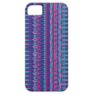 Pins Case For The iPhone 5