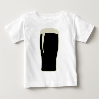 Pint o' Stout Baby T-Shirt