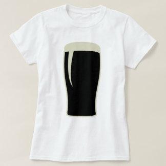 Pint o' Stout Tee Shirt