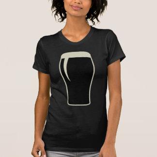 Pint o' Stout T Shirt