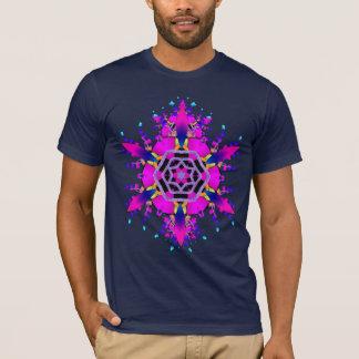 Pintagonia T-Shirt