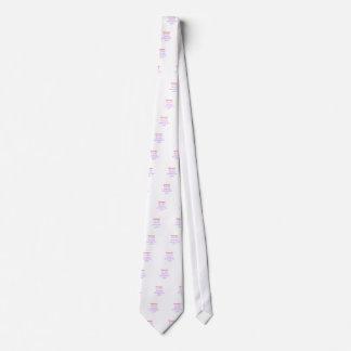 Pinterest Tie