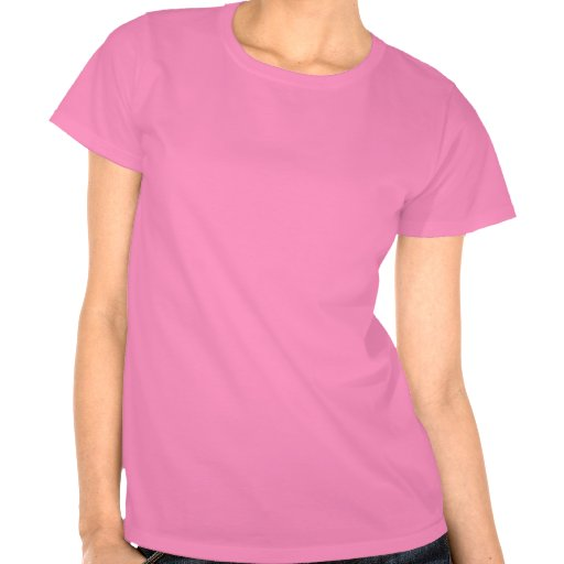 Pinup Girl Shirt Lucky Irish St. Patrick's Shirts