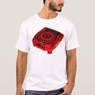 Pioneer CDJ 1000 T-Shirt